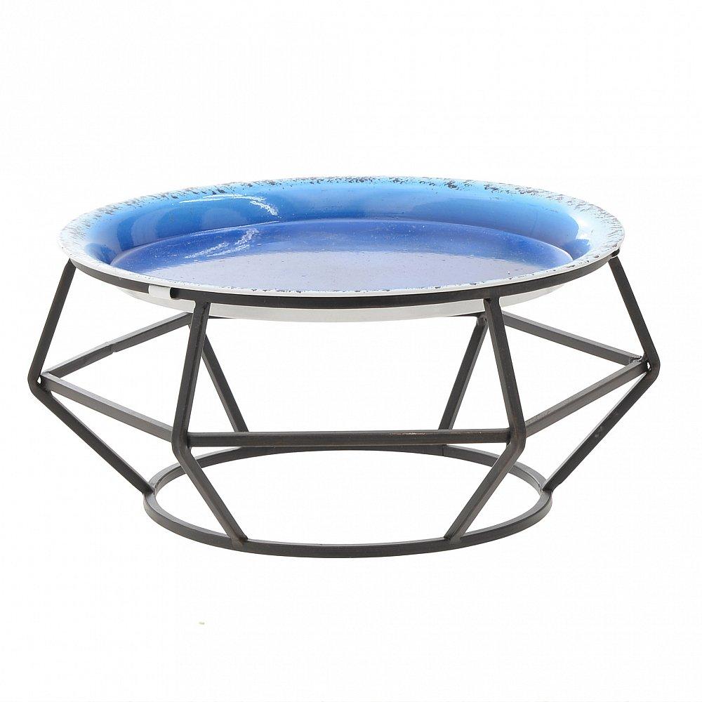 Стол Blue Geo