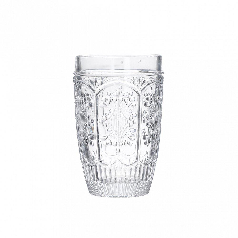 Набор бокалов, из 6 шт. Lora прозрачные