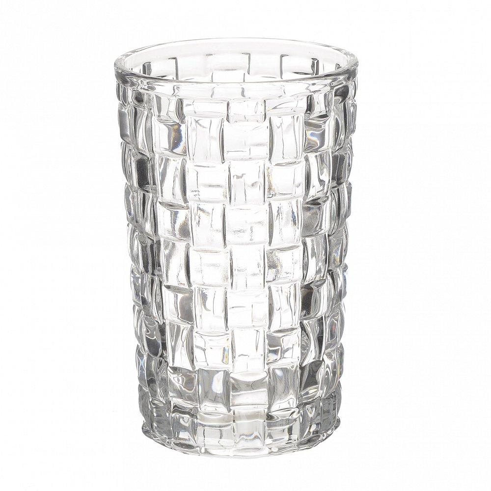 Набор бокалов, из 6 шт. Betty прозрачные