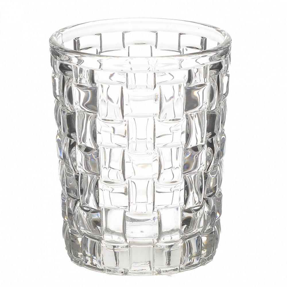 Набор бокалов, из 6 шт. Rim прозрачные