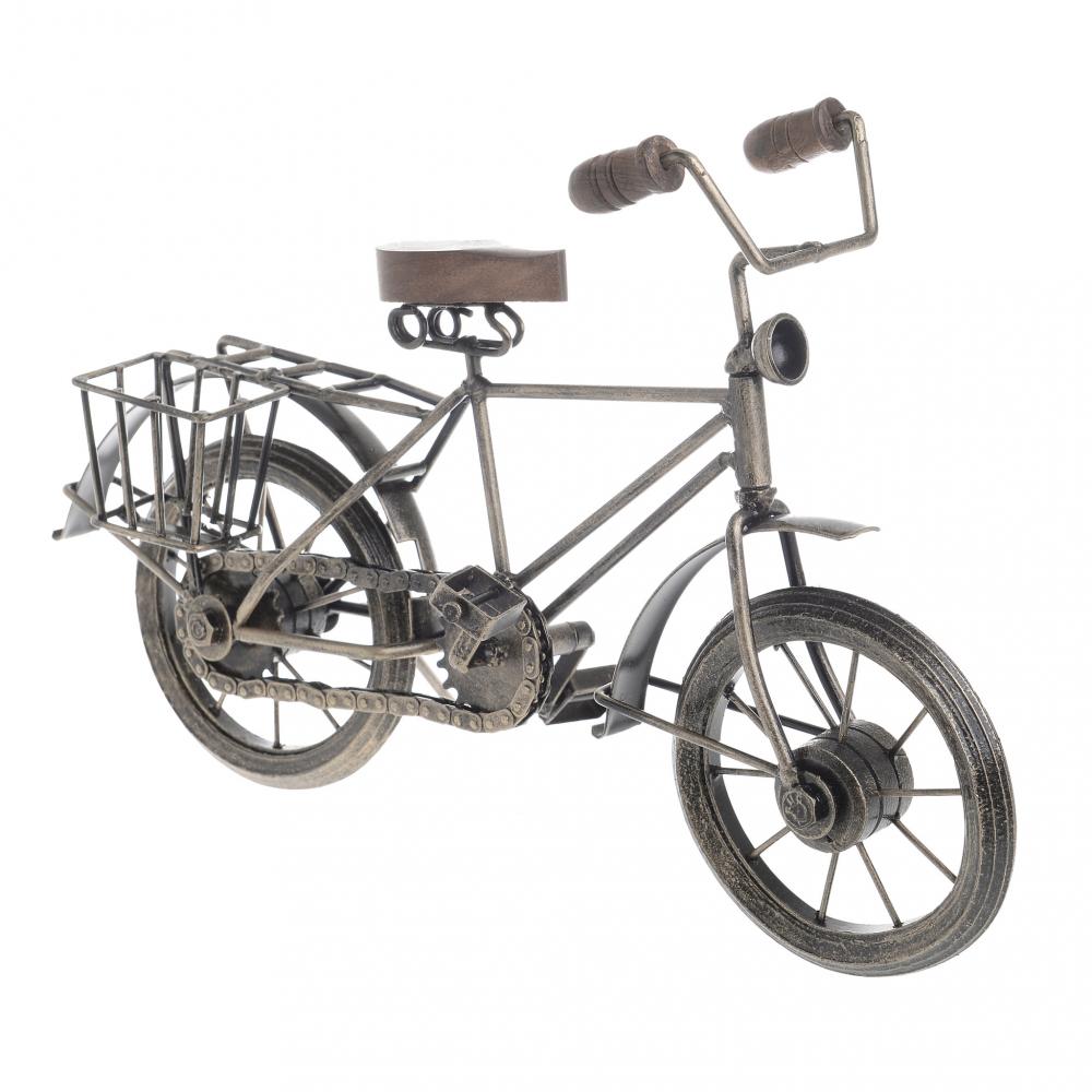 Модель велосипеда AnnA