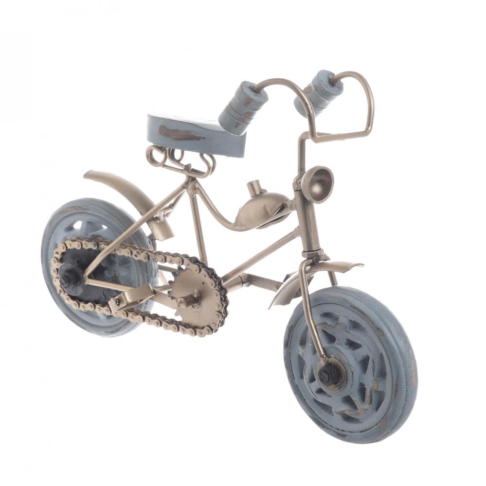 Модель велосипеда Gold