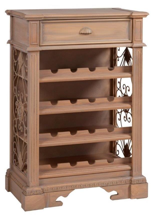 Винный шкаф Berenger
