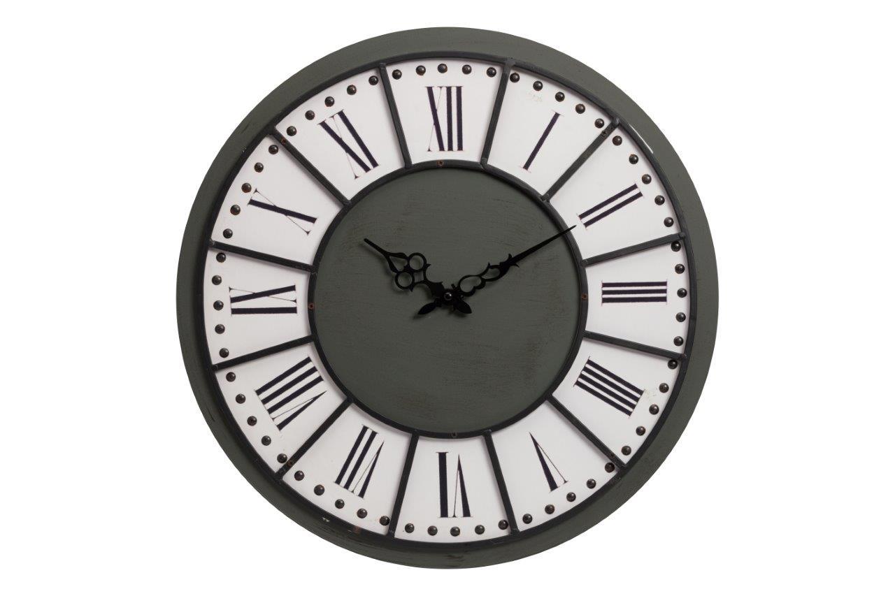 Купить Настенные часы Randell в интернет магазине дизайнерской мебели и аксессуаров для дома и дачи