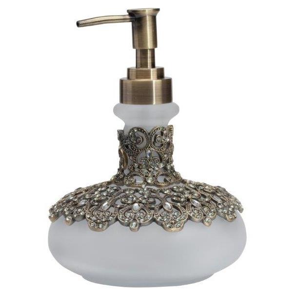 Купить Дозатор для жидкого мыла Dawn в интернет магазине дизайнерской мебели и аксессуаров для дома и дачи