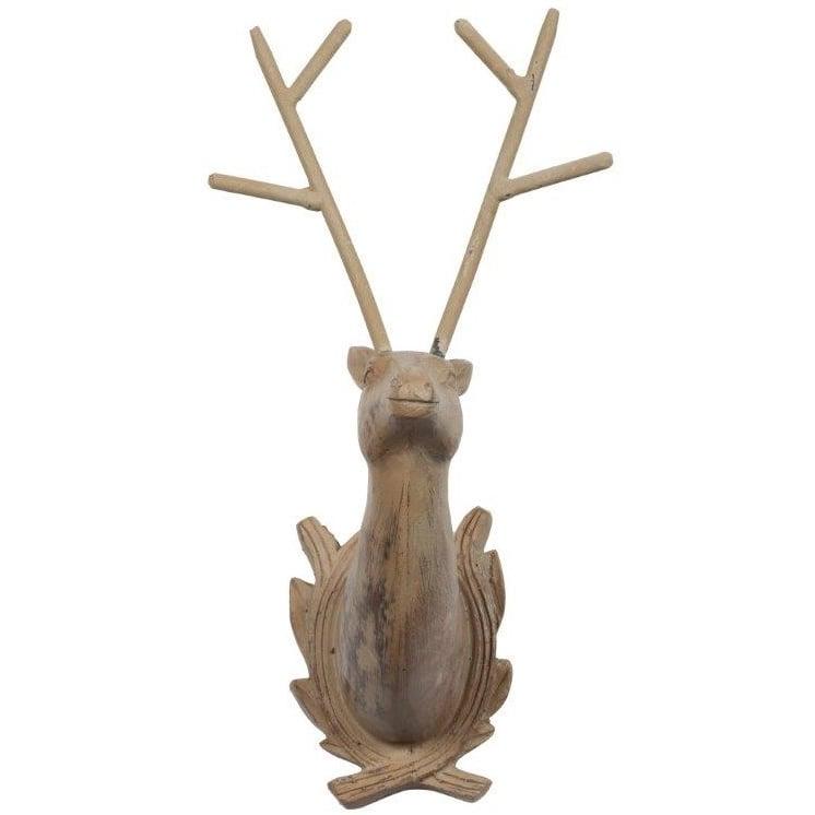 Декоративная голова оленя Gael от DG-home