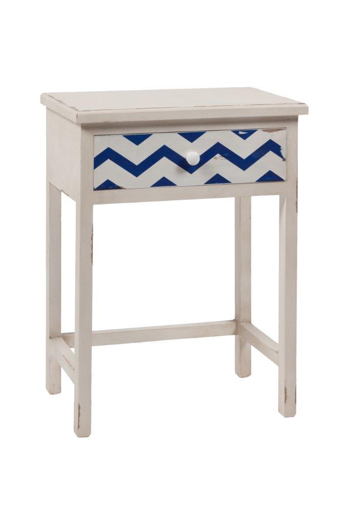 Купить Тумбочка Remy в интернет магазине дизайнерской мебели и аксессуаров для дома и дачи