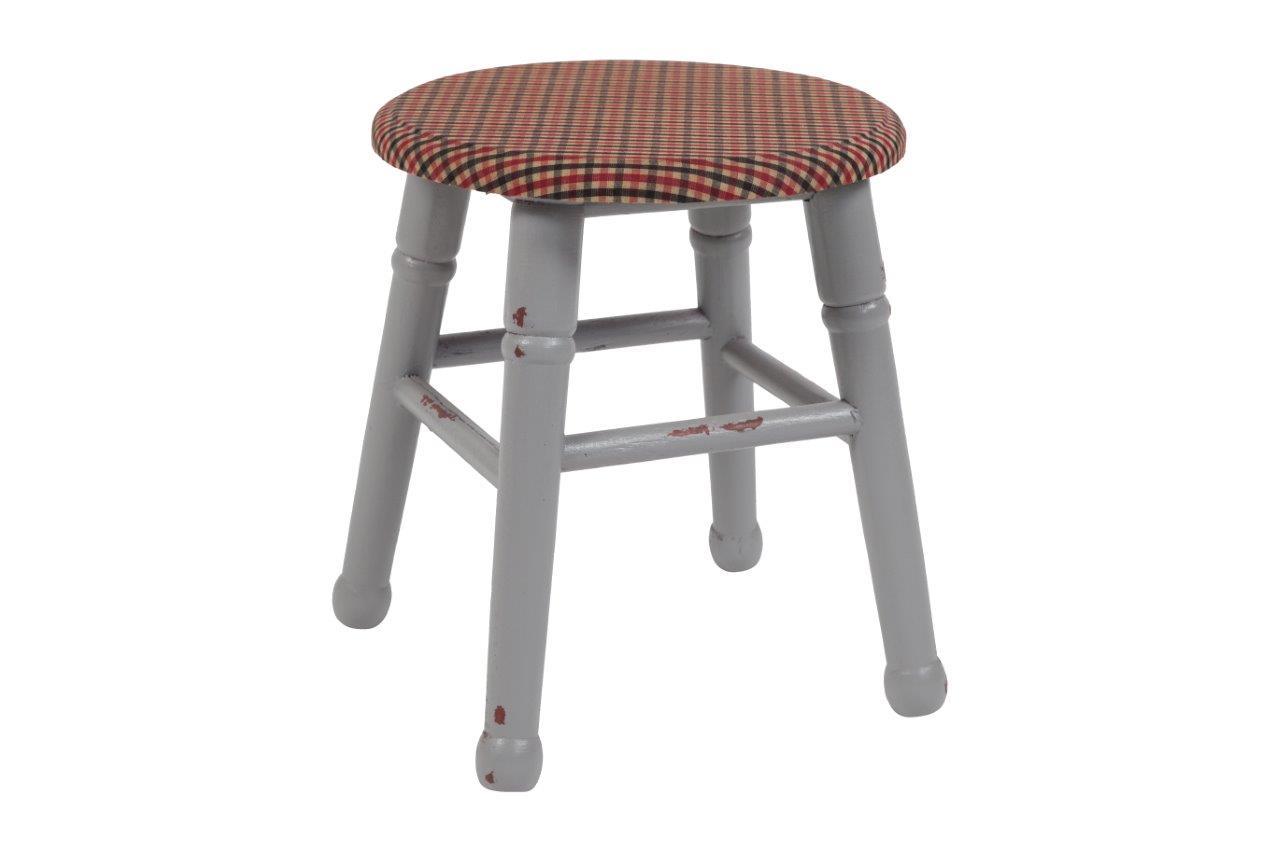 Купить Табурет Lachlan в интернет магазине дизайнерской мебели и аксессуаров для дома и дачи