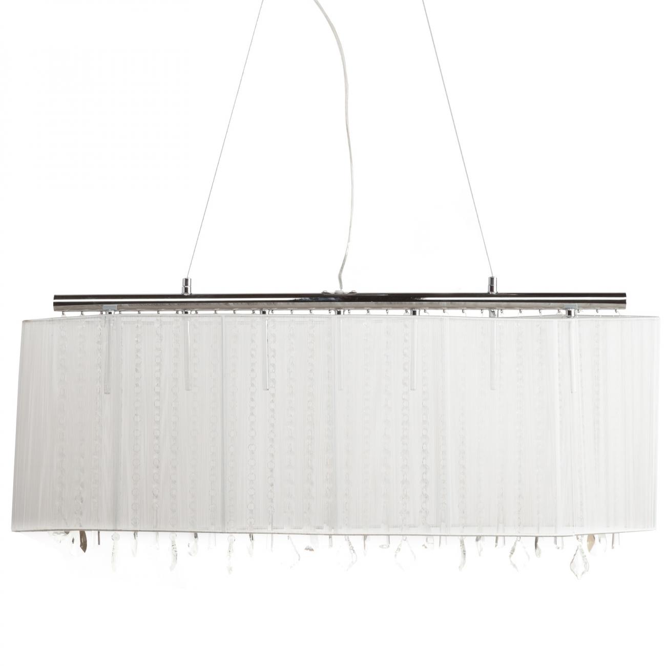 Купить Люстра Flensburg в интернет магазине дизайнерской мебели и аксессуаров для дома и дачи