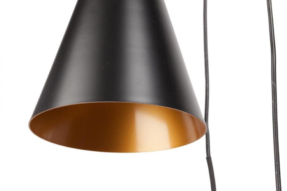 Подвесной светильник Ultra