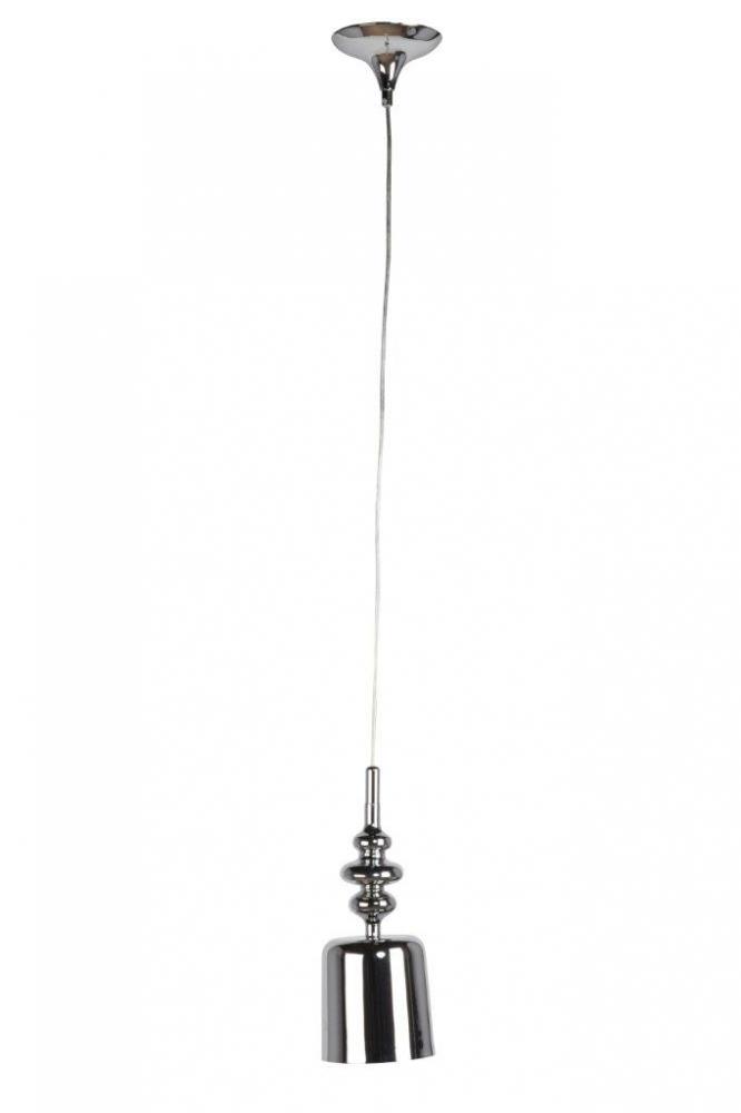 Подвесной светильник Donato Silver, DG-LCL61 от DG-home