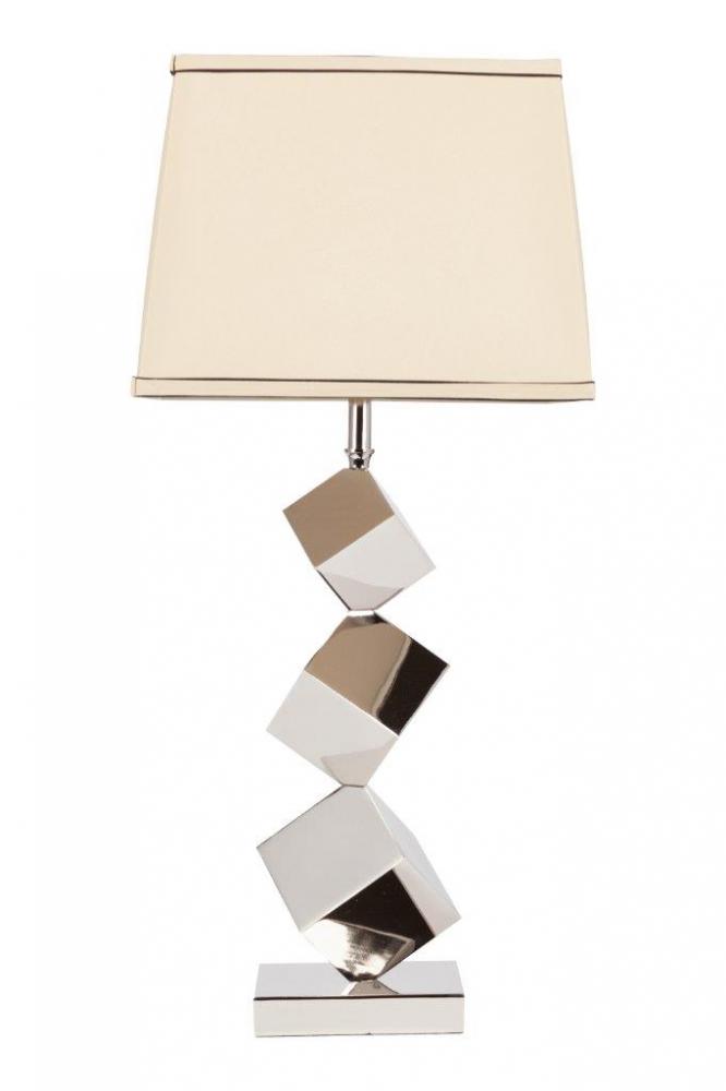 Напольный светильник Coffee DG-HOME Высокий, удобный напольный светильник  Coffee с металлическим необычным корпусом  и тканевым, кофейного цвета абажуром, выполнен  в современном стиле, создаст уютную обстановку  в доме, отлично подойдет в качестве подарка.  предназначена для использования со светодиодными  лампами. Упаковано в 2 коробки размерами  71*28*28 см и 30*35*35 см.