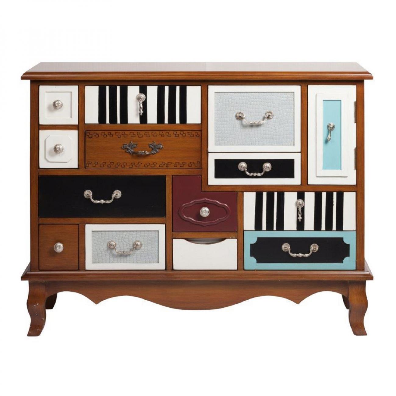 Купить Комод Maestro в интернет магазине дизайнерской мебели и аксессуаров для дома и дачи