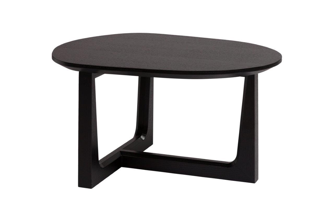 Купить Кофейный столик Jimmy в интернет магазине дизайнерской мебели и аксессуаров для дома и дачи