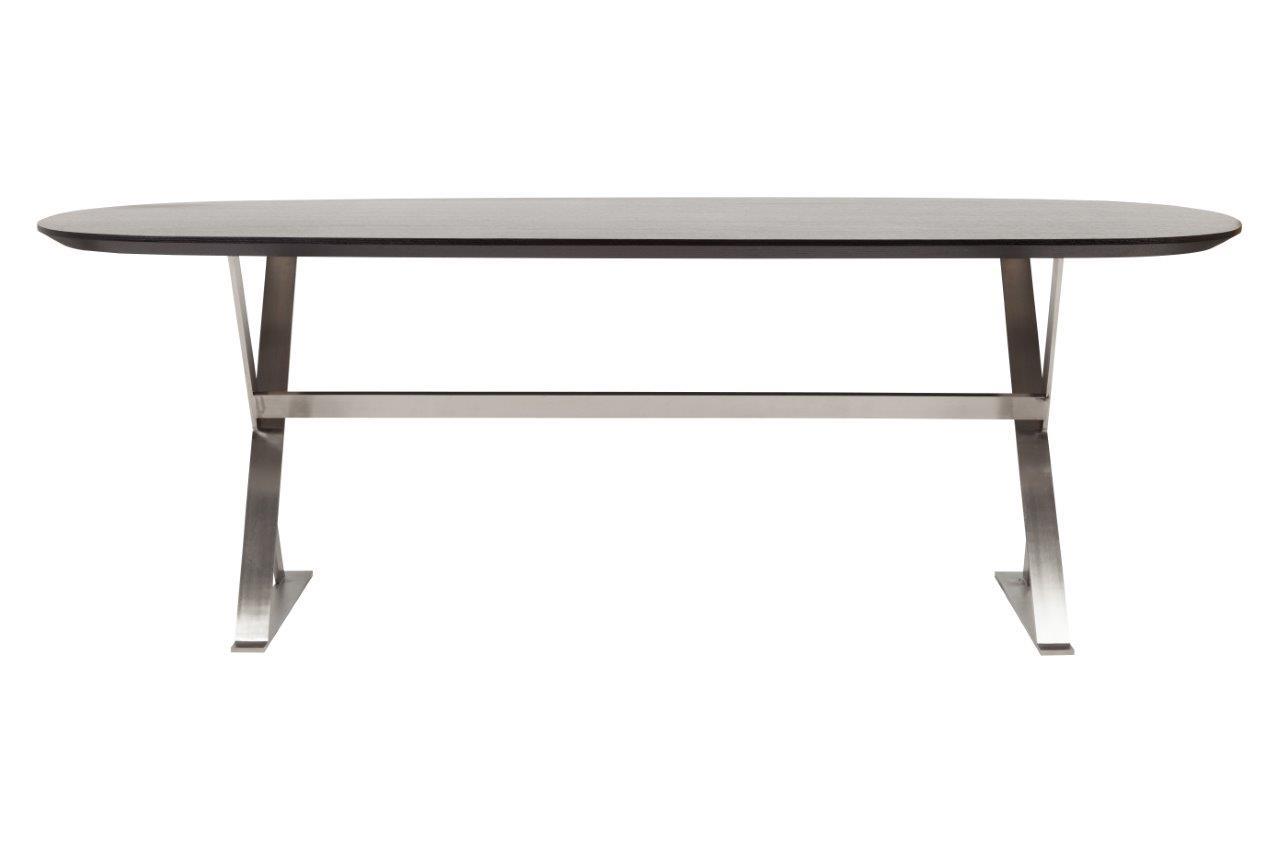 Купить Cтол Bellini Black Four в интернет магазине дизайнерской мебели и аксессуаров для дома и дачи