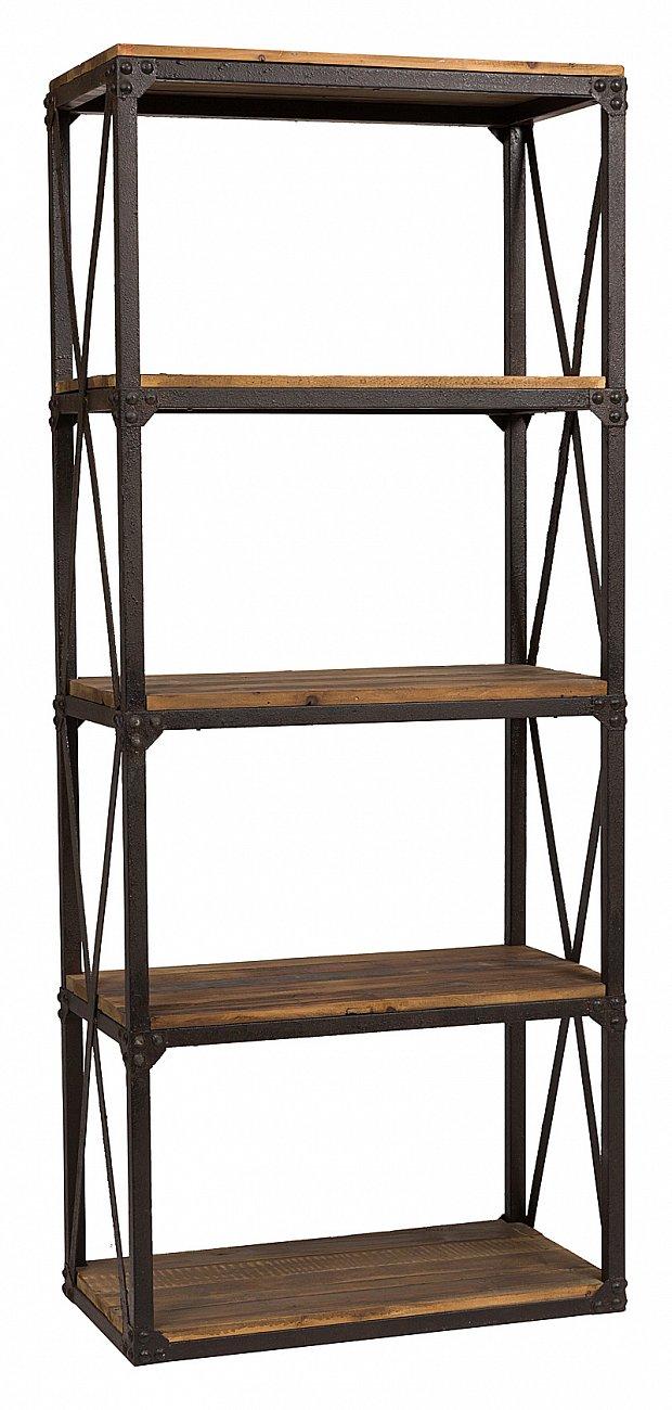 Купить Стеллаж Ripiano в интернет магазине дизайнерской мебели и аксессуаров для дома и дачи