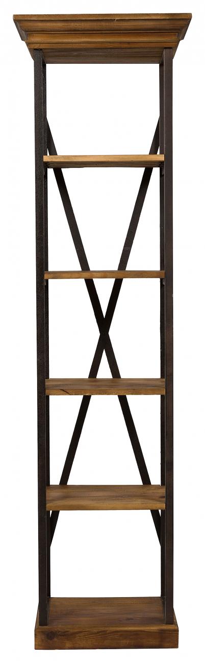 Купить Стеллаж Praline в интернет магазине дизайнерской мебели и аксессуаров для дома и дачи