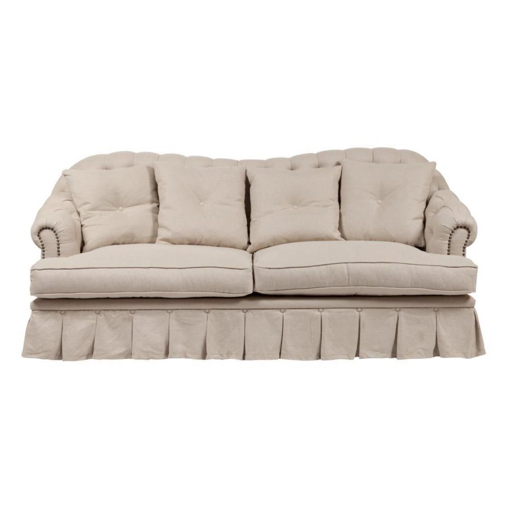 Диван RodendoДиваны<br>Необычный диван станет предметом гордости <br>в вашей комнате, так как выглядит не просто <br>эстетично, но обладает изяществом и невероятной <br>грацией, погружаясь в которую, хочется более <br>не покидать его пределов. Он — не объект <br>опасности для здоровья, так как материалы <br>для его изготовления подобраны в соответствии <br>с защитой самочувствия, но одновременно <br>не является предметом, где сидение на протяжении <br>определенного срока вызывает неудобство. <br>Плавные изгибы спинки придают дивану изысканность <br>и уют, словно приглашая укрыться от всего <br>мира и попасть в иное пространство, пропитанное <br>покоем и гармонией. С ним удобно управляться, <br>а пол — всегда доступен к уборке, хотя этого <br>нельзя сразу понять, благодаря искусной <br>маскировке. Модель создал легендарный английский <br>дизайнер Тимоти Олтон (Timothy Oulton).<br><br>Цвет: Бежевый<br>Материал: Поролон, Ткань<br>Вес кг: 48<br>Длина см: 220<br>Ширина см: 90<br>Высота см: 100