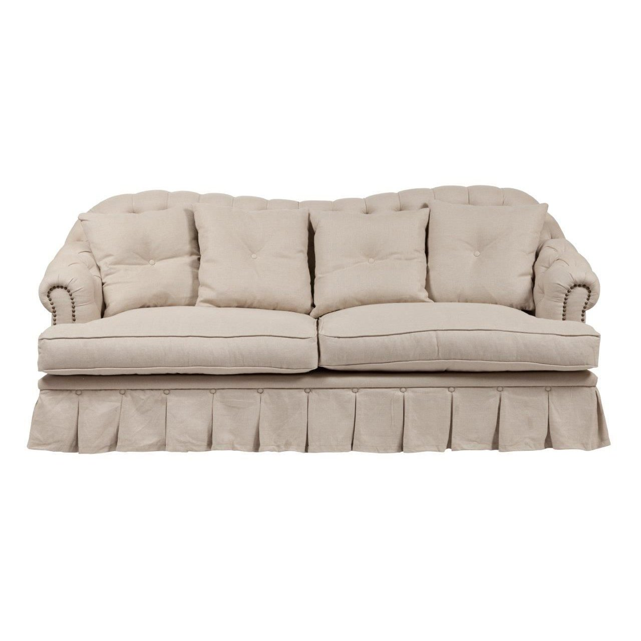 Купить Диван Rodendo в интернет магазине дизайнерской мебели и аксессуаров для дома и дачи