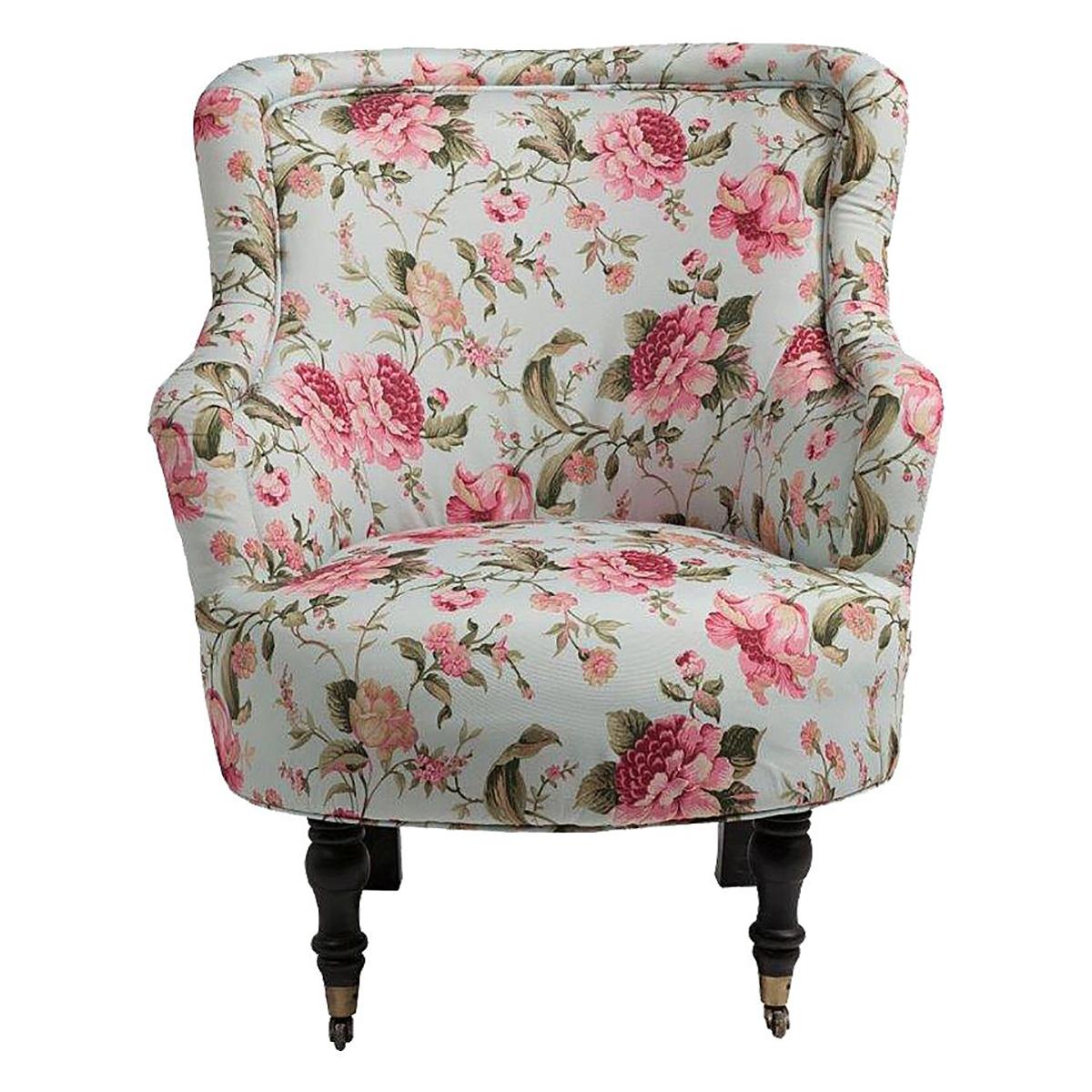 Купить Кресло Seluche в интернет магазине дизайнерской мебели и аксессуаров для дома и дачи