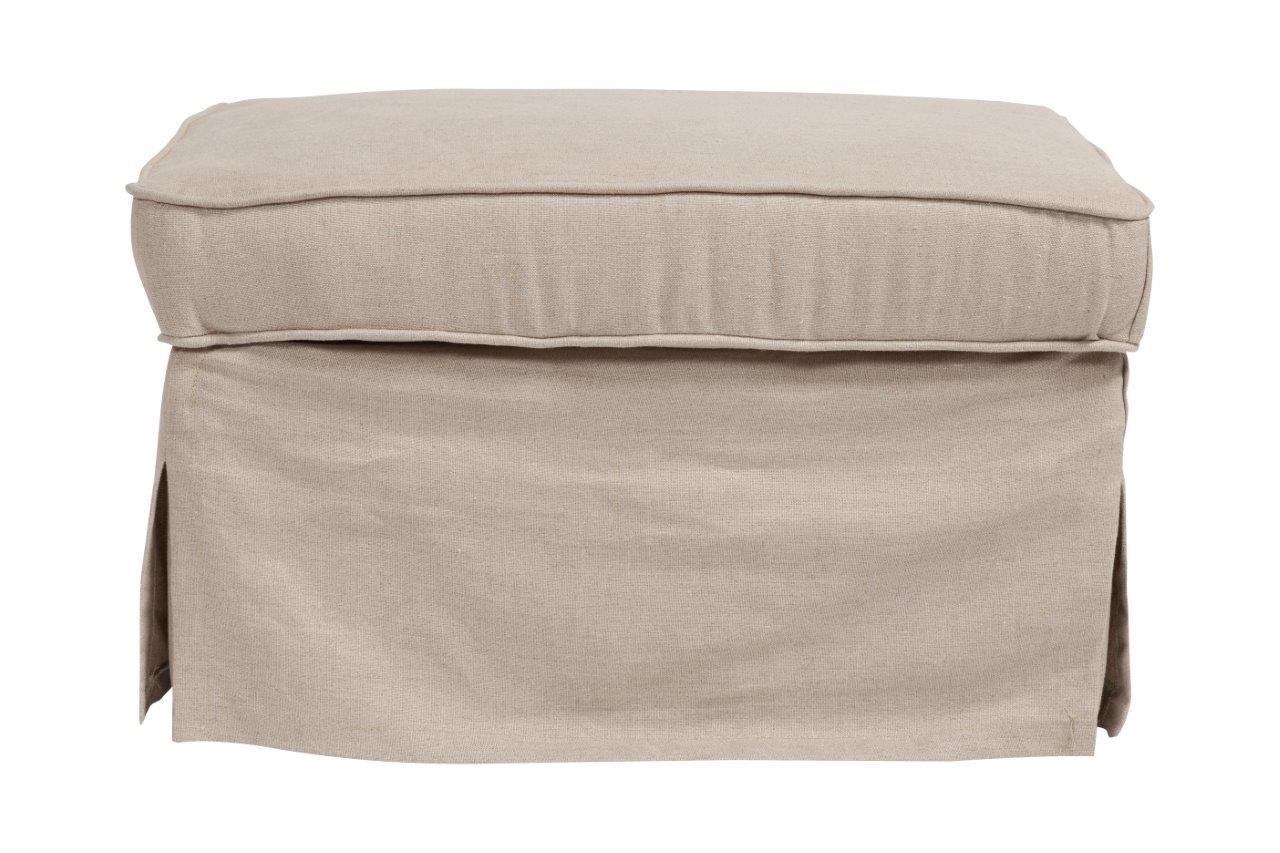 Купить Пуф Hanhy в интернет магазине дизайнерской мебели и аксессуаров для дома и дачи