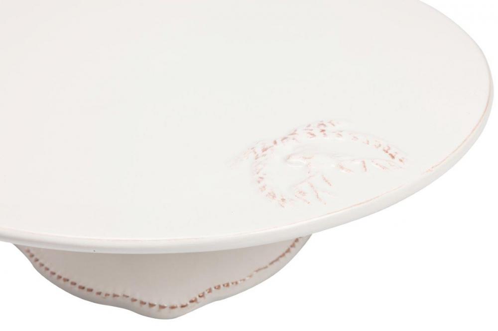 Тарелка для сладостей Cake Stand
