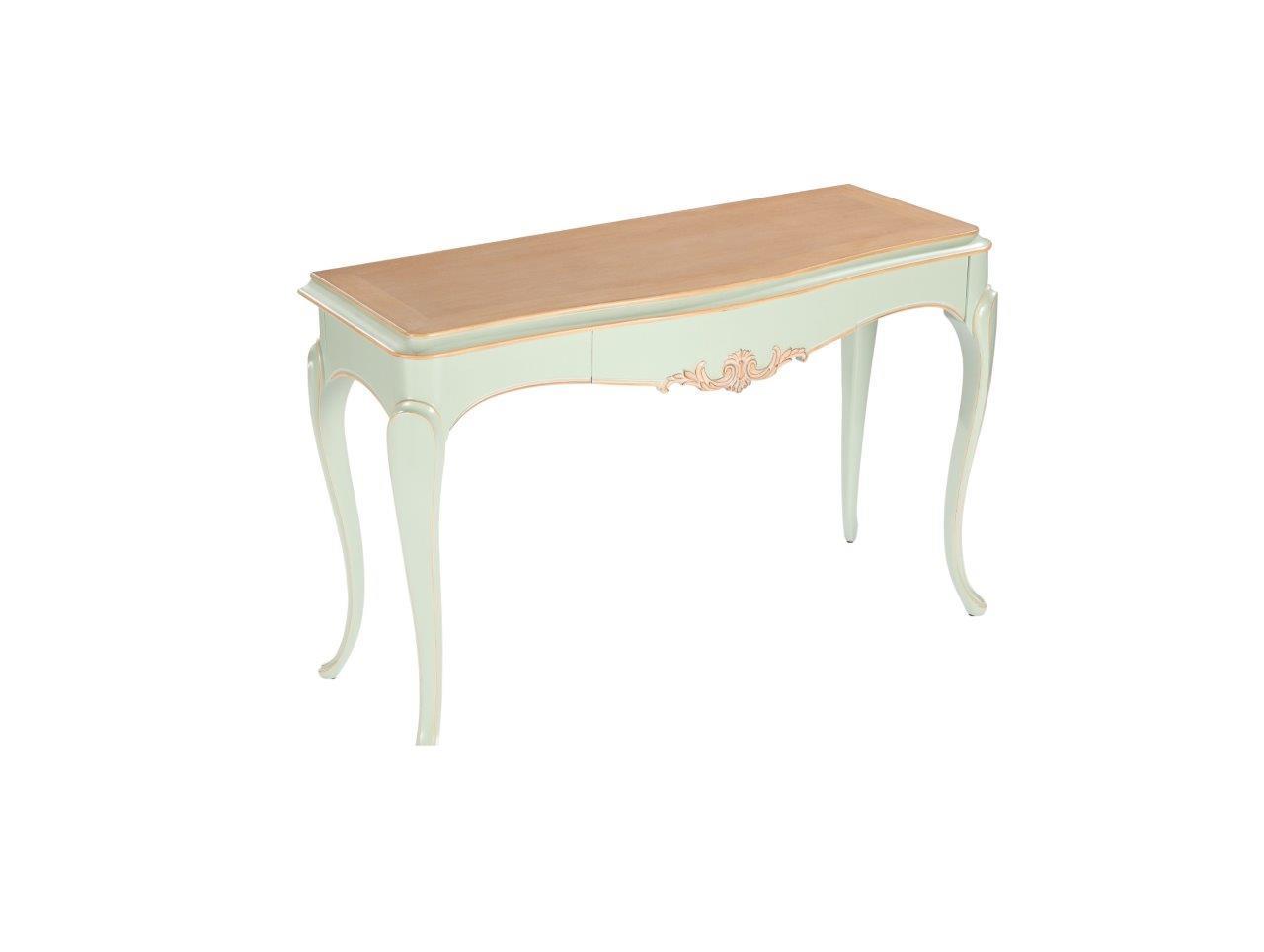 Купить Консоль Romano в интернет магазине дизайнерской мебели и аксессуаров для дома и дачи