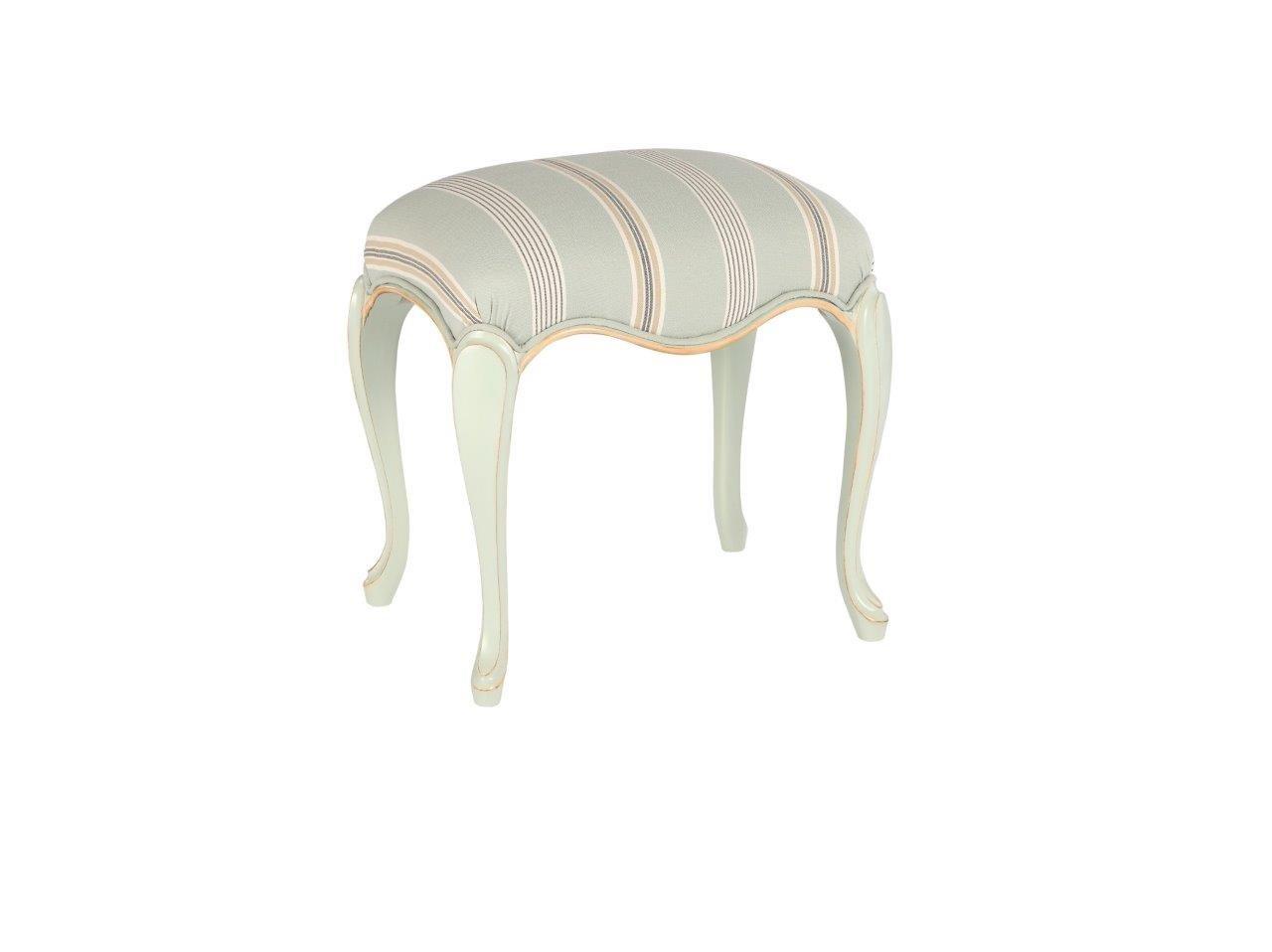 Купить Табурет Romano в интернет магазине дизайнерской мебели и аксессуаров для дома и дачи