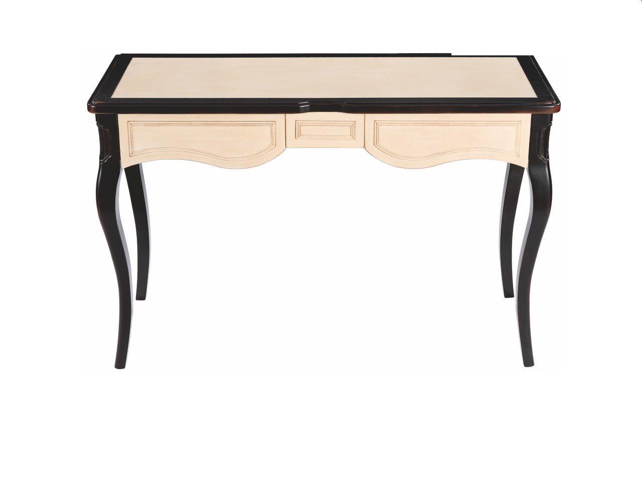 Купить Консоль Cleo в интернет магазине дизайнерской мебели и аксессуаров для дома и дачи