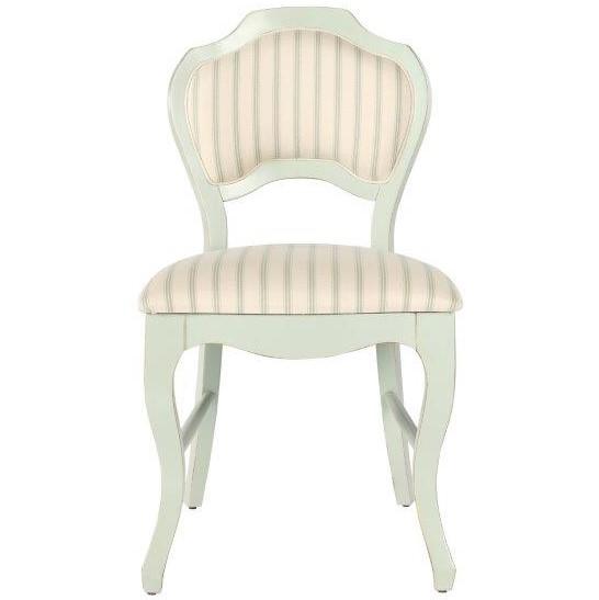 Купить Стул Belvedere в интернет магазине дизайнерской мебели и аксессуаров для дома и дачи