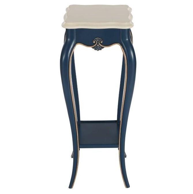 Купить Консоль Varadera в интернет магазине дизайнерской мебели и аксессуаров для дома и дачи