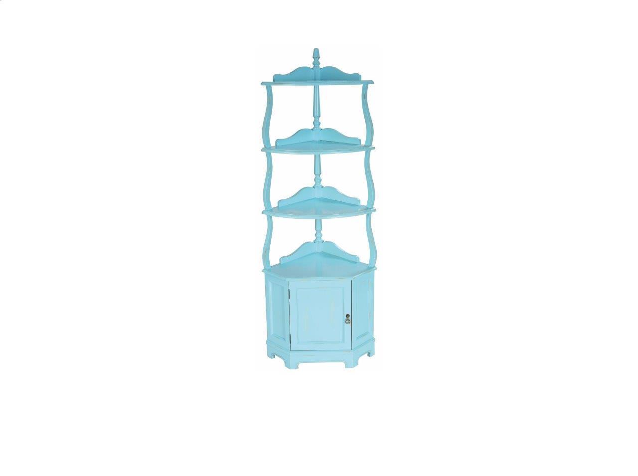 Купить Этажерка Stelloche в интернет магазине дизайнерской мебели и аксессуаров для дома и дачи