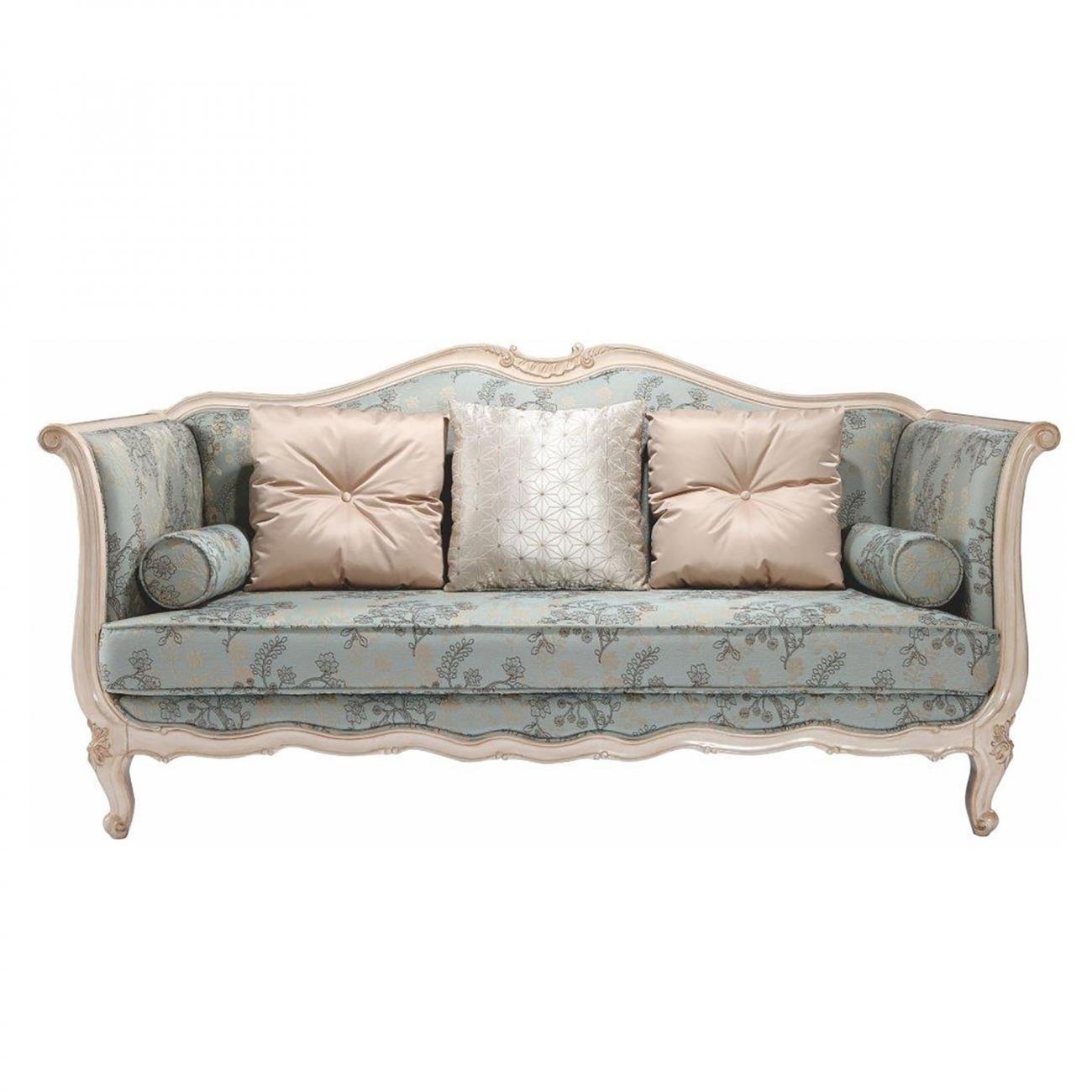 Купить Диван Flamboyn Grande в интернет магазине дизайнерской мебели и аксессуаров для дома и дачи