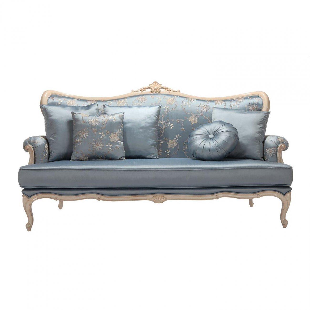 Купить Диван Lavemaris в интернет магазине дизайнерской мебели и аксессуаров для дома и дачи