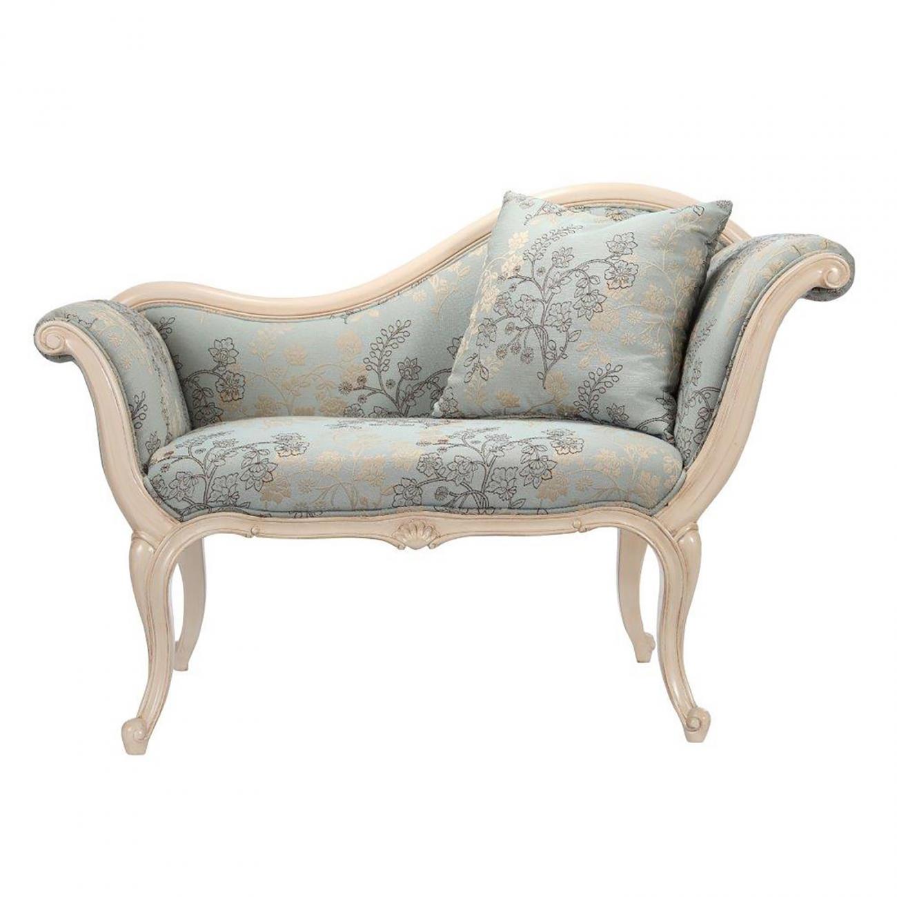 Купить Кушетка Oasis в интернет магазине дизайнерской мебели и аксессуаров для дома и дачи