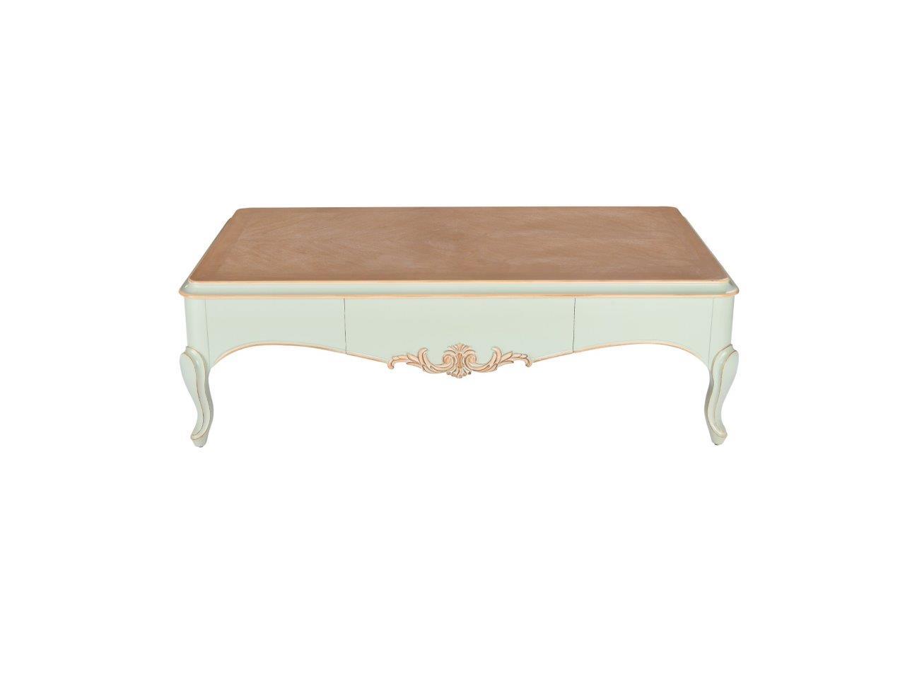 Купить Тумба Astoria в интернет магазине дизайнерской мебели и аксессуаров для дома и дачи