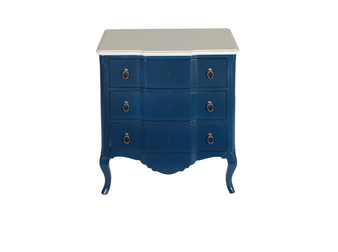 Купить Тумбочка Sirius в интернет магазине дизайнерской мебели и аксессуаров для дома и дачи