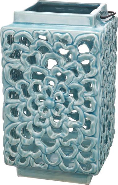 Купить Подсвечник Flowerantа в интернет магазине дизайнерской мебели и аксессуаров для дома и дачи