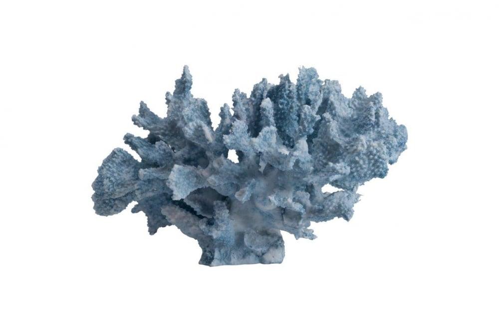 Предмет декора статуэтка ветка коралла Surus