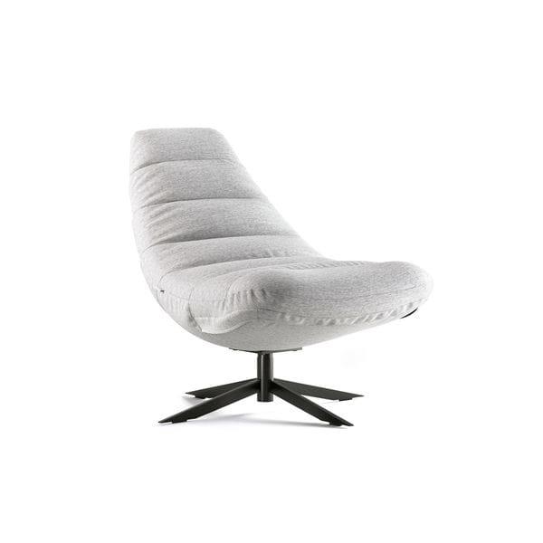 Кресло ROSARIO