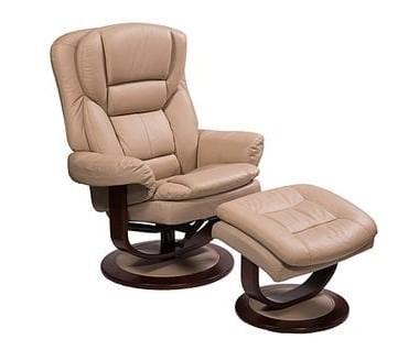 Кресло MARCHESE
