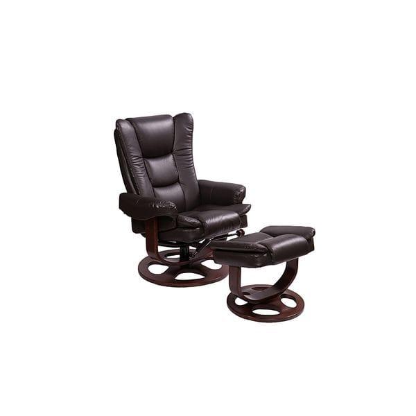 Кресло VISCONTE