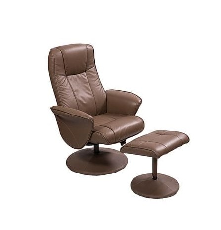 Кресло CONTE