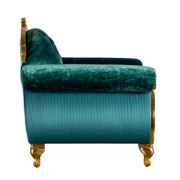 Кресло STRADIVARI