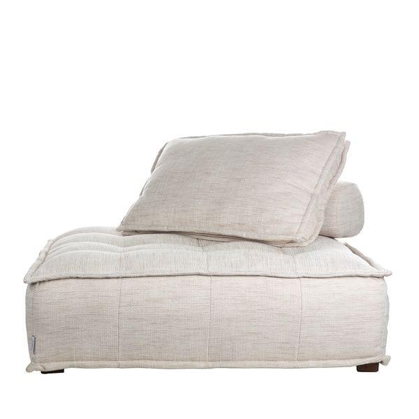 Кресло ALTA