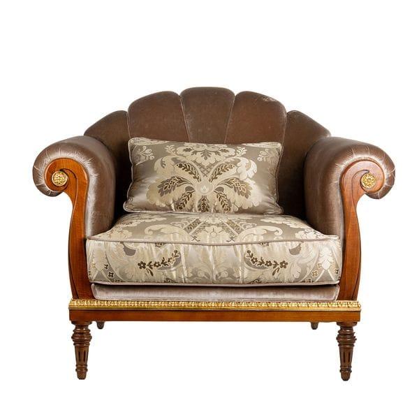 Кресло DONIZETTI