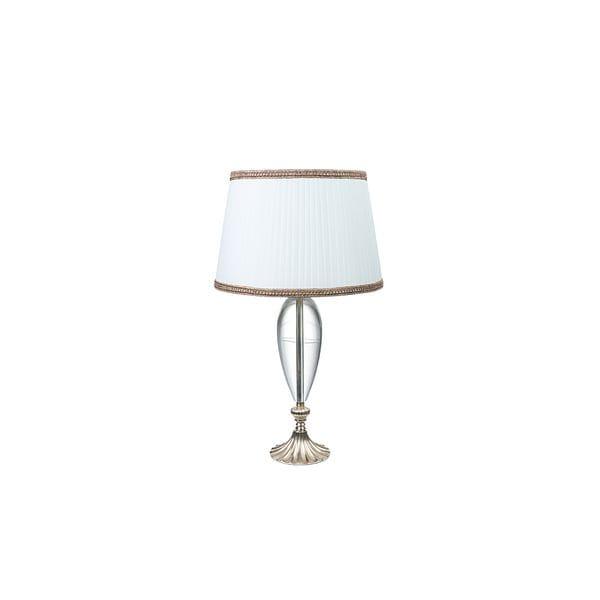 Лампа настольная GLANCE