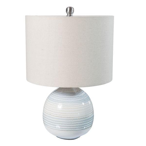 Лампа настольная PASTEL