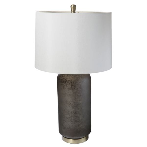 Лампа настольная GRIGIO