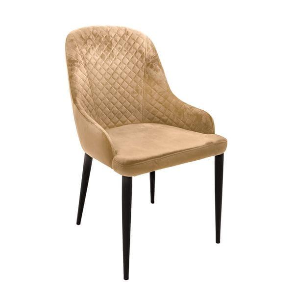 Обеденный стул LETO